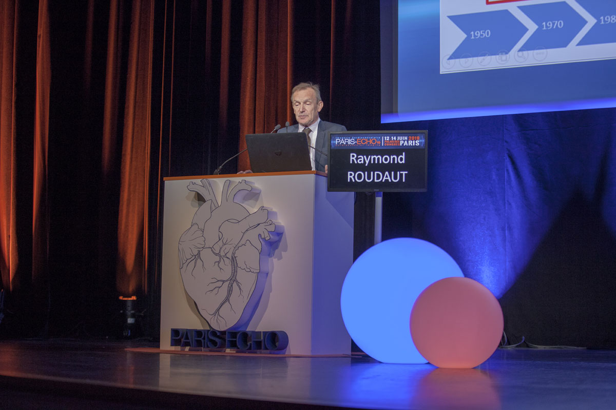 CONGRES CARDIO 2019 PHOTOS